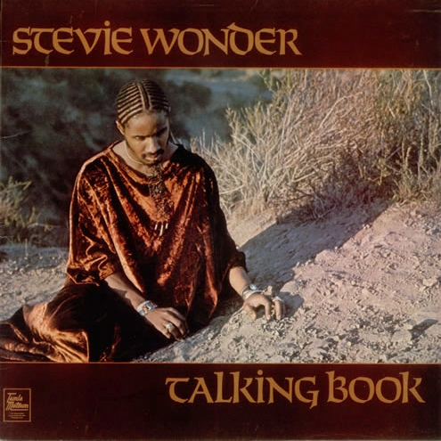 talking book stevie wonder.jpg