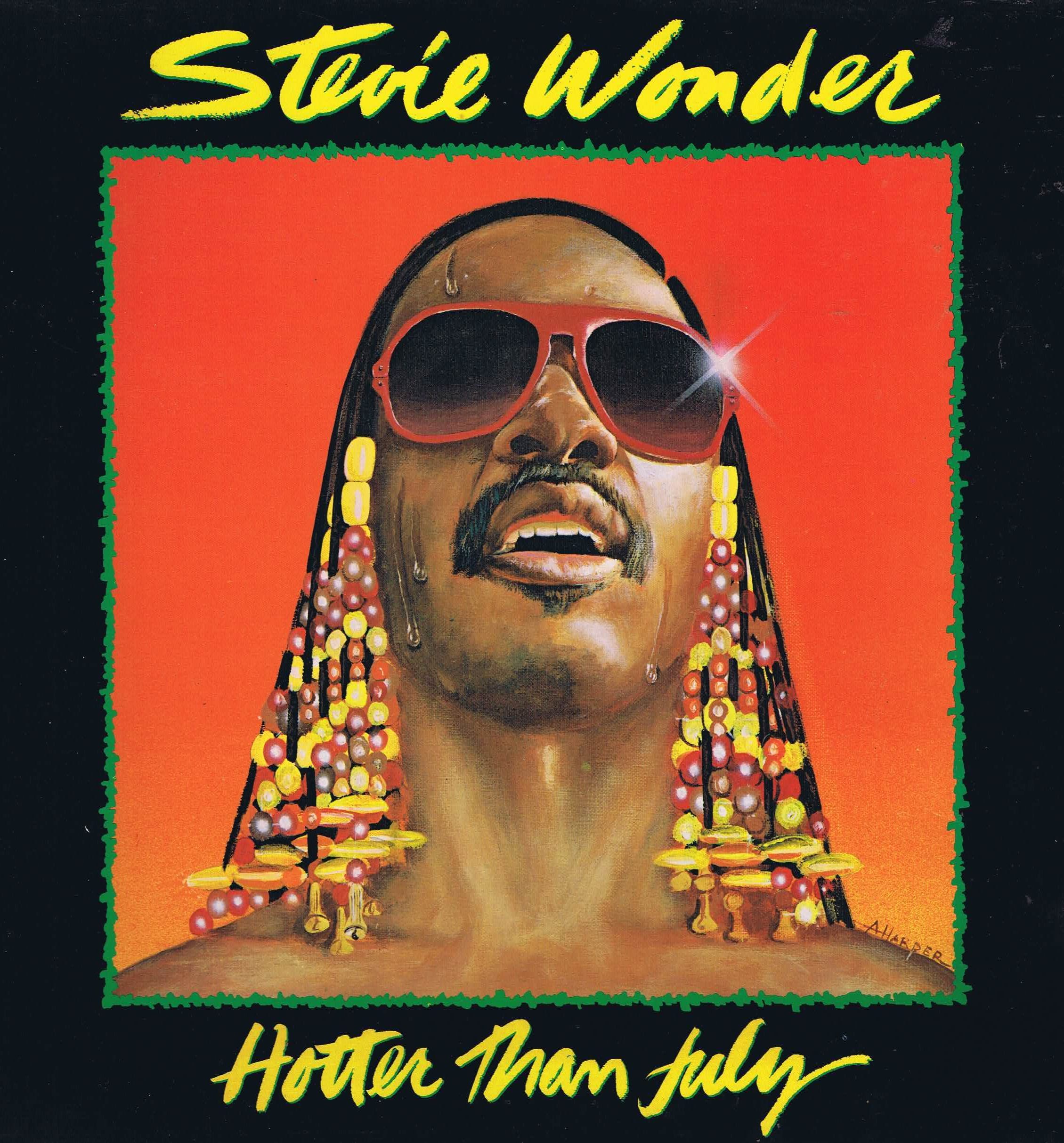 stevie-wonder-hotter-than-july-5638-p.jpg