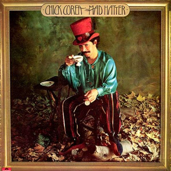 chick corea the mad hatter.jpg