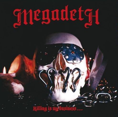 MEGADETH---KILLING-IS-MY-BUSINESS-2013-RSD-0.jpg