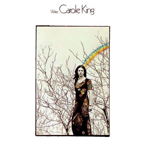 carole king writer carole king.jpg