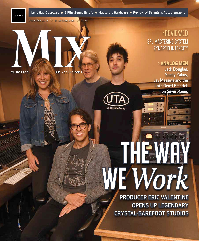MIX_12_18_v3 Cover.jpg