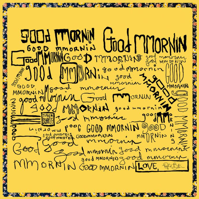 Rayland Good Mmornin.jpg