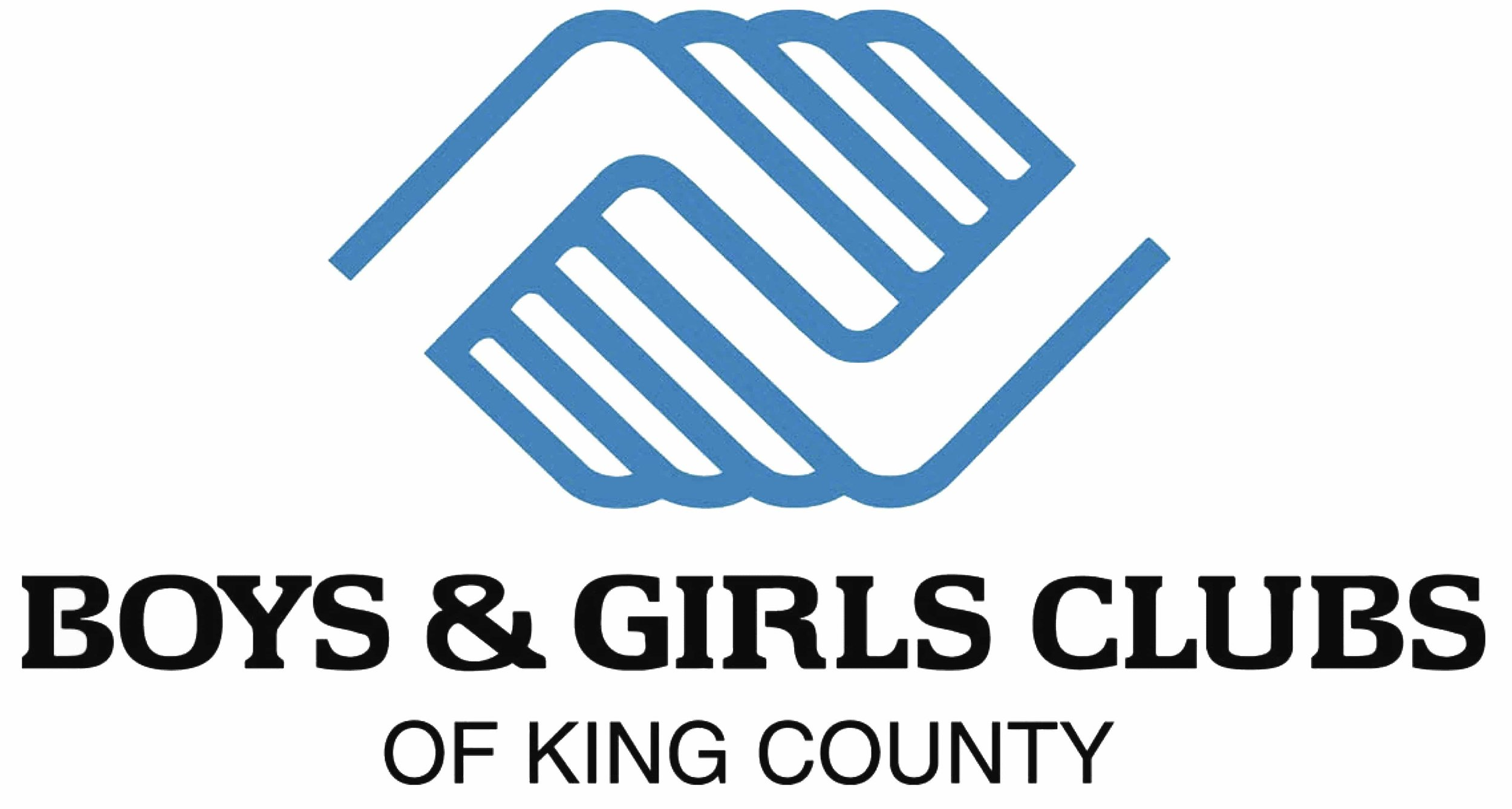 BGCKC_Standard_logo_-_vertical_copy.jpg