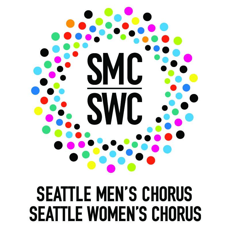 seattle-mens-chorus-seattle-womens-chorus-nom-1.jpg