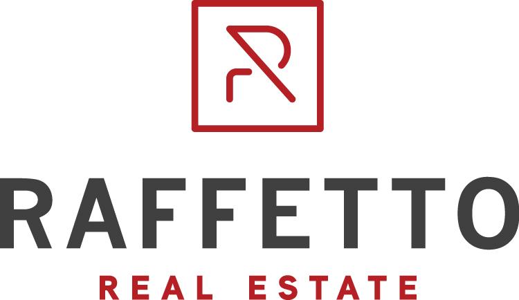 raffetto real estate.jpg