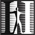 HistoryLink Logo 1 (1).jpg