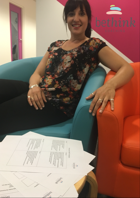 Safiyya is a qualified Personal Performance Coach and has completed over 150 coaching hours in the last 18 months.  Her client testimonials speak for themselves.