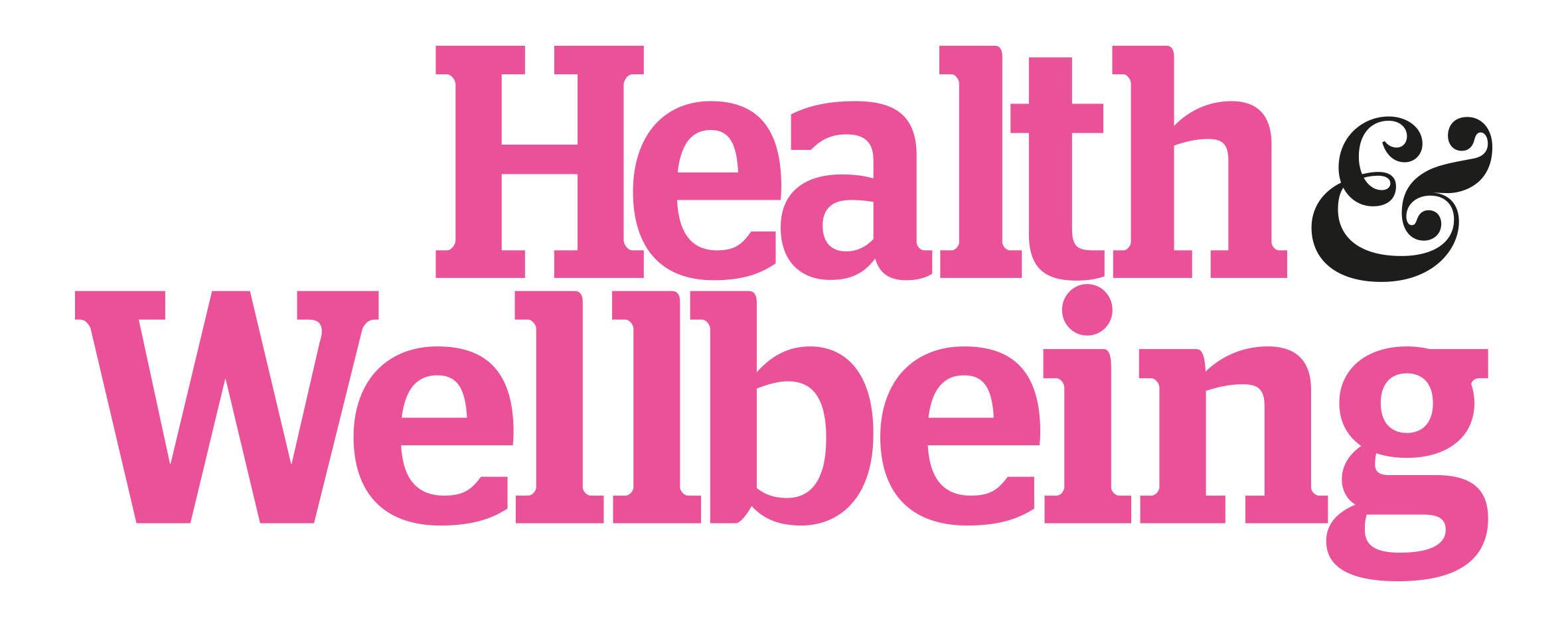 Health & Wellbeing.jpg