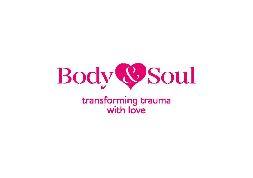 Body & Soul Logo.png