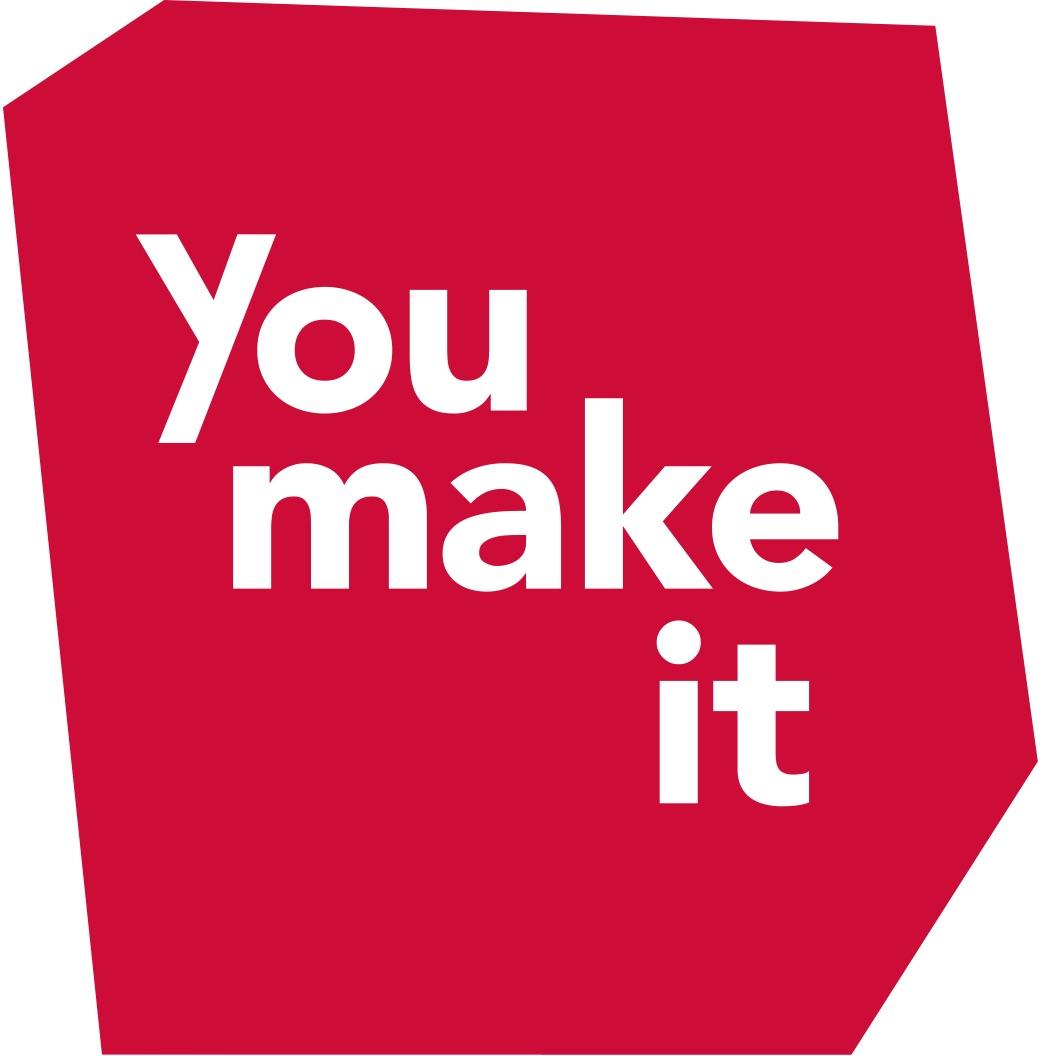 You Make It Logo.jpg
