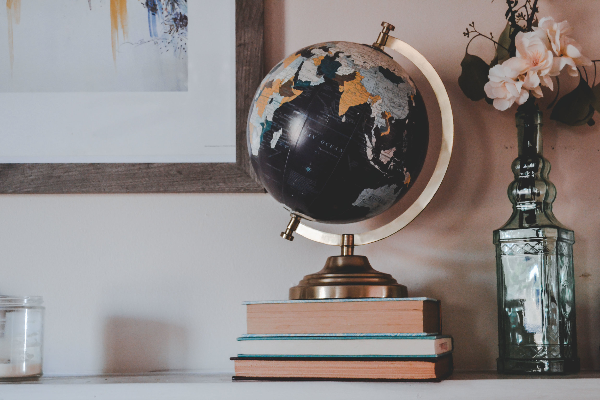 globe.jpg