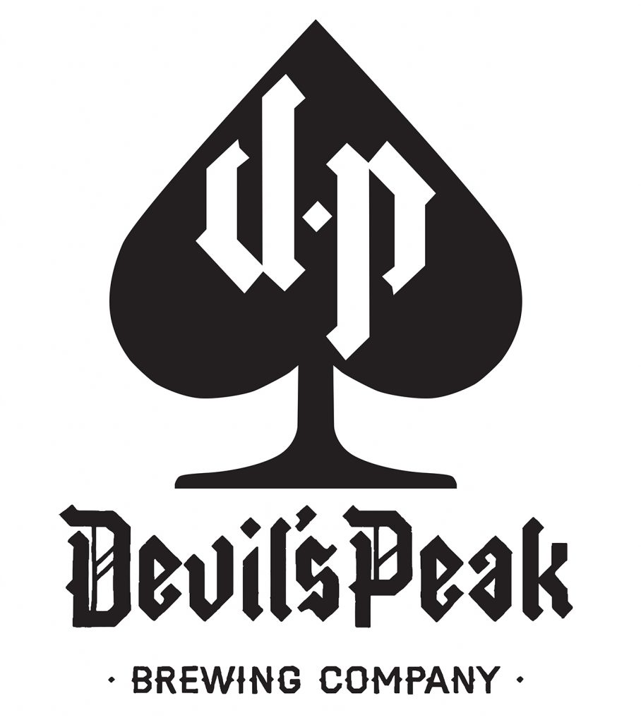 DP-logo-aug-2017-portrait-908x1024.jpg