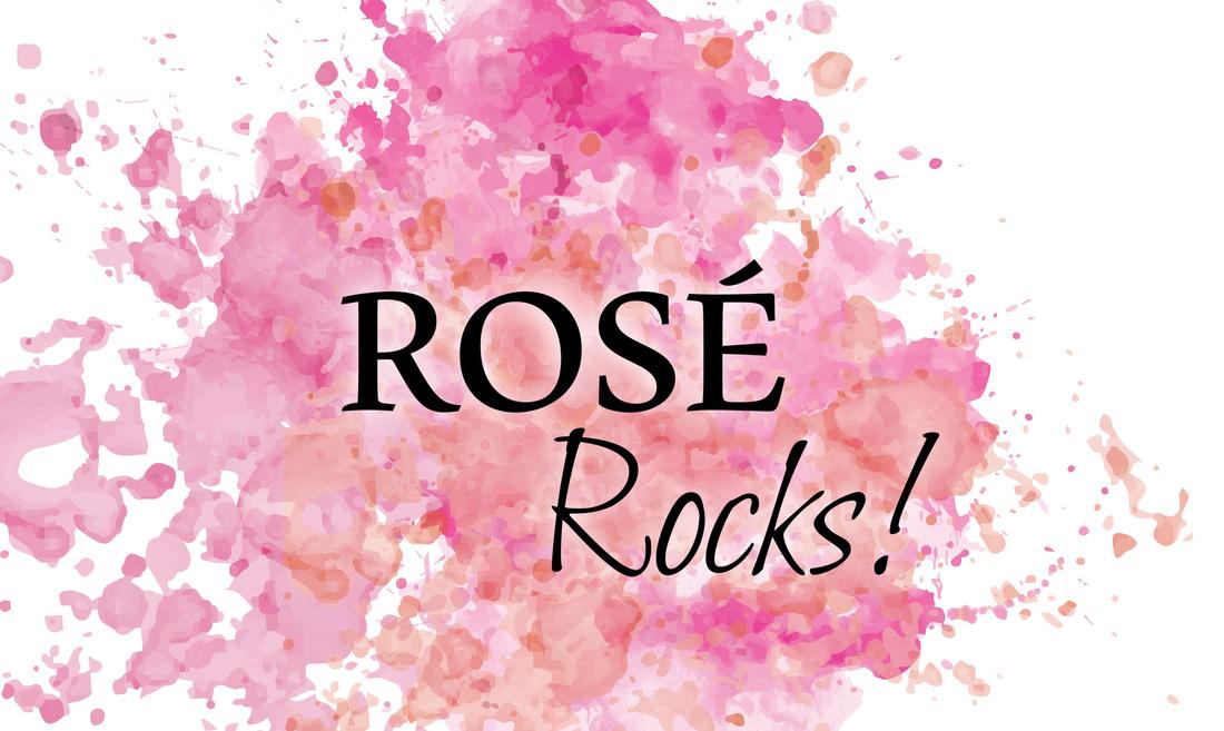 Rosé Rocks Logo.jpg