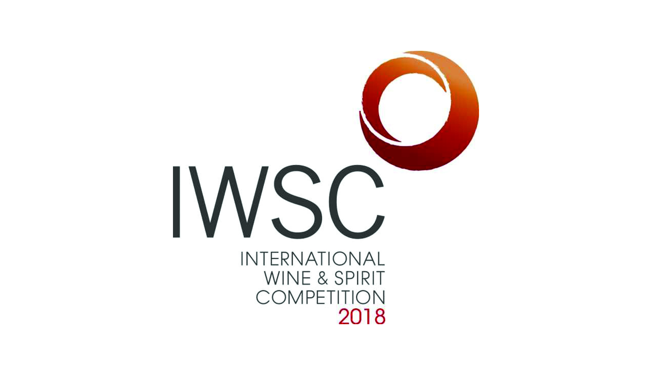 IWSC_2018.jpg