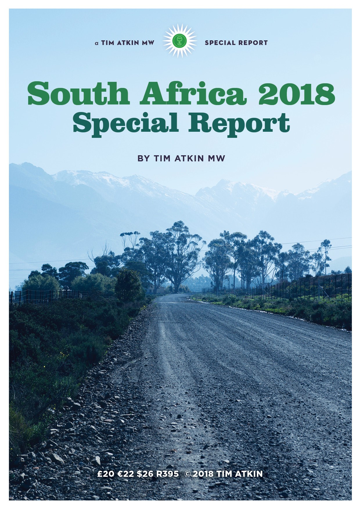 Tim Atkin SA Special Report 2018 (cover page) (HR).jpg