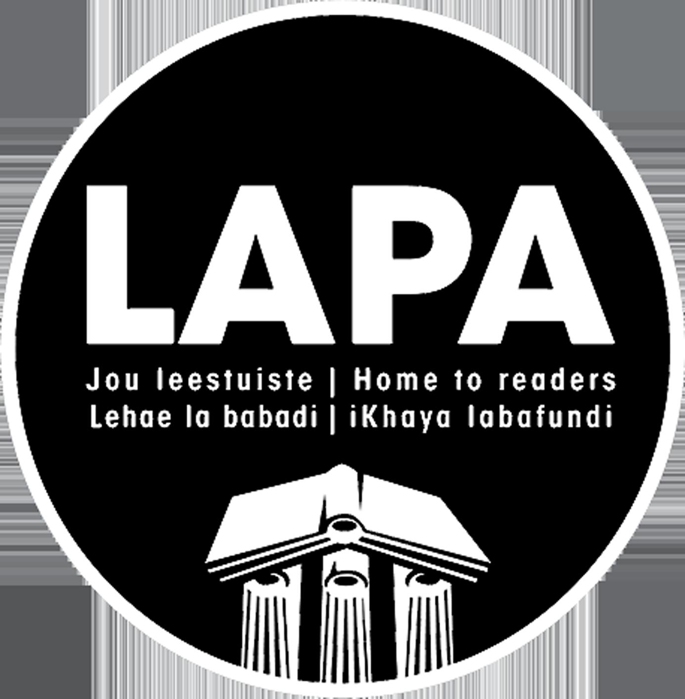 LAPA-logo-nuut-2018_donkerder.png