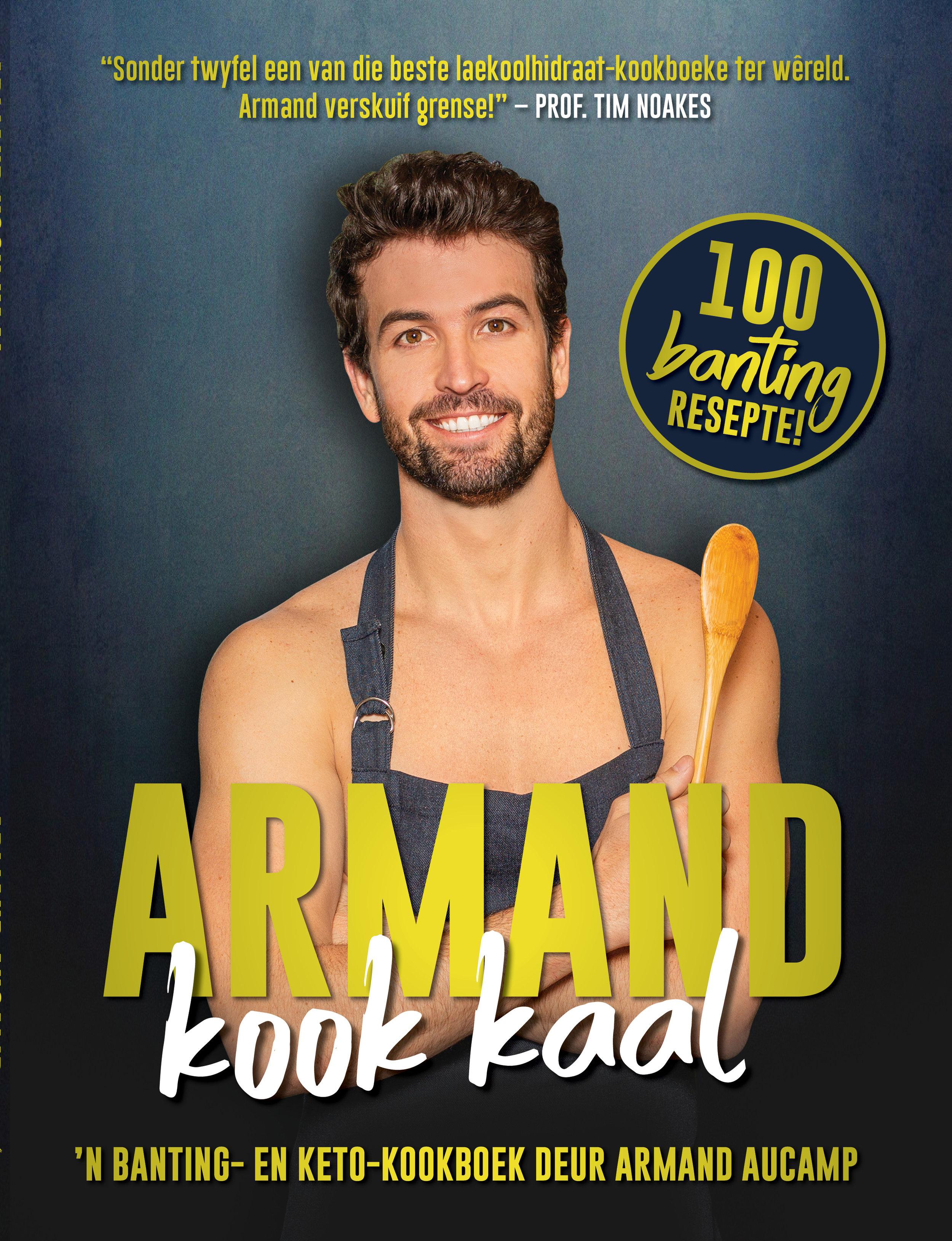 Armand kook kaal.jpg