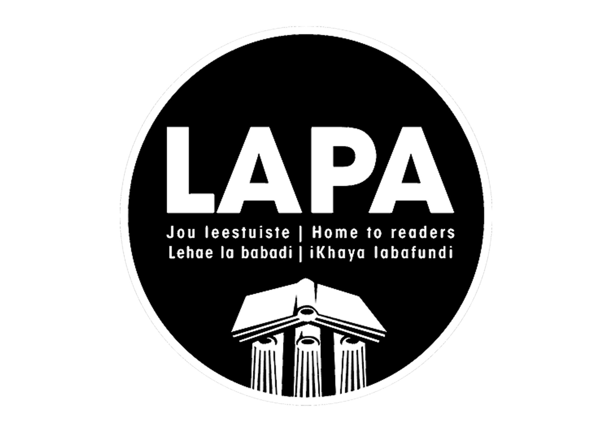 LAPA.jpg