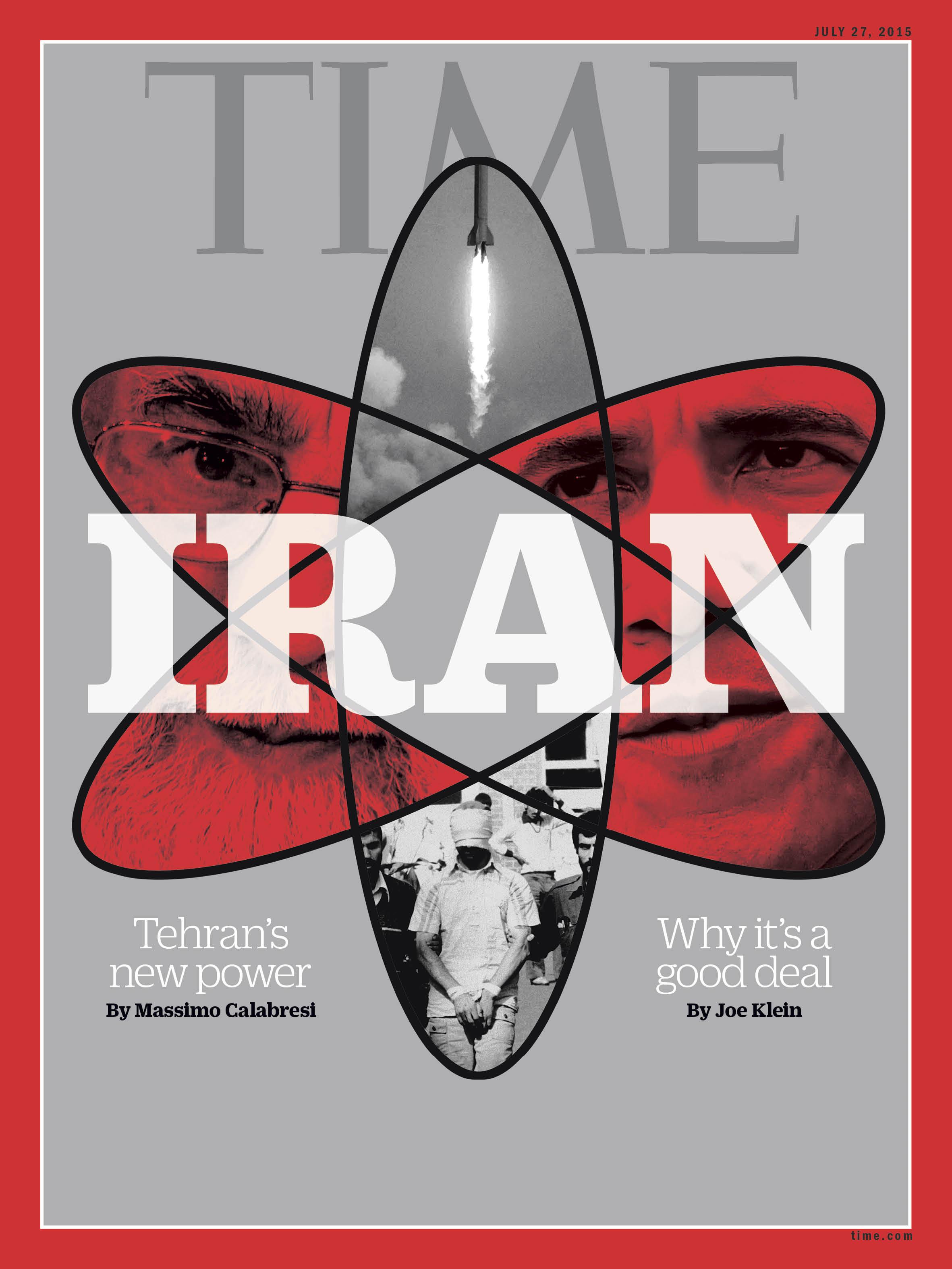 iran-cover.jpg