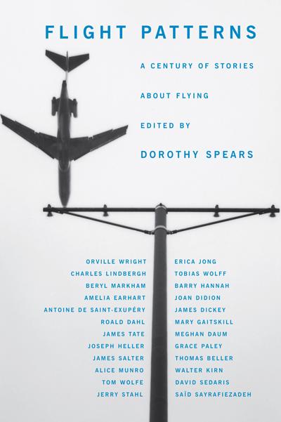 flight-patterns.jpg