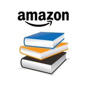 AmazonBooks_Logo_New.png