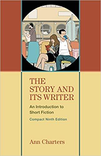 storyandwriter.jpg