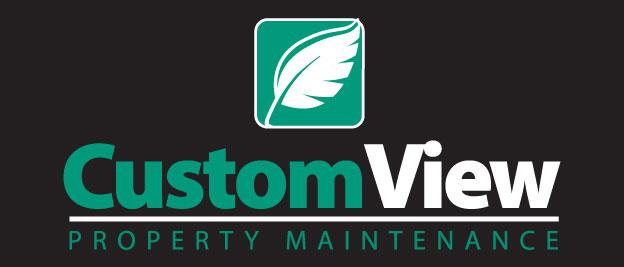 Customview-logo2-2.jpg