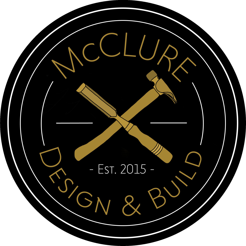 MDB Logo Circle - Large.png