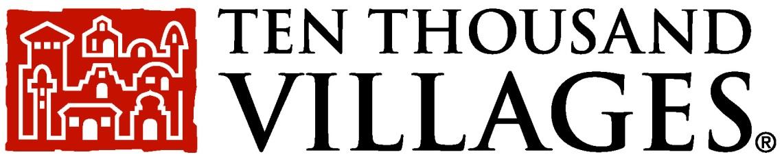 Ten-Thousand-Villages-Logo.jpg