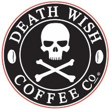 death+wish+logo.jpg