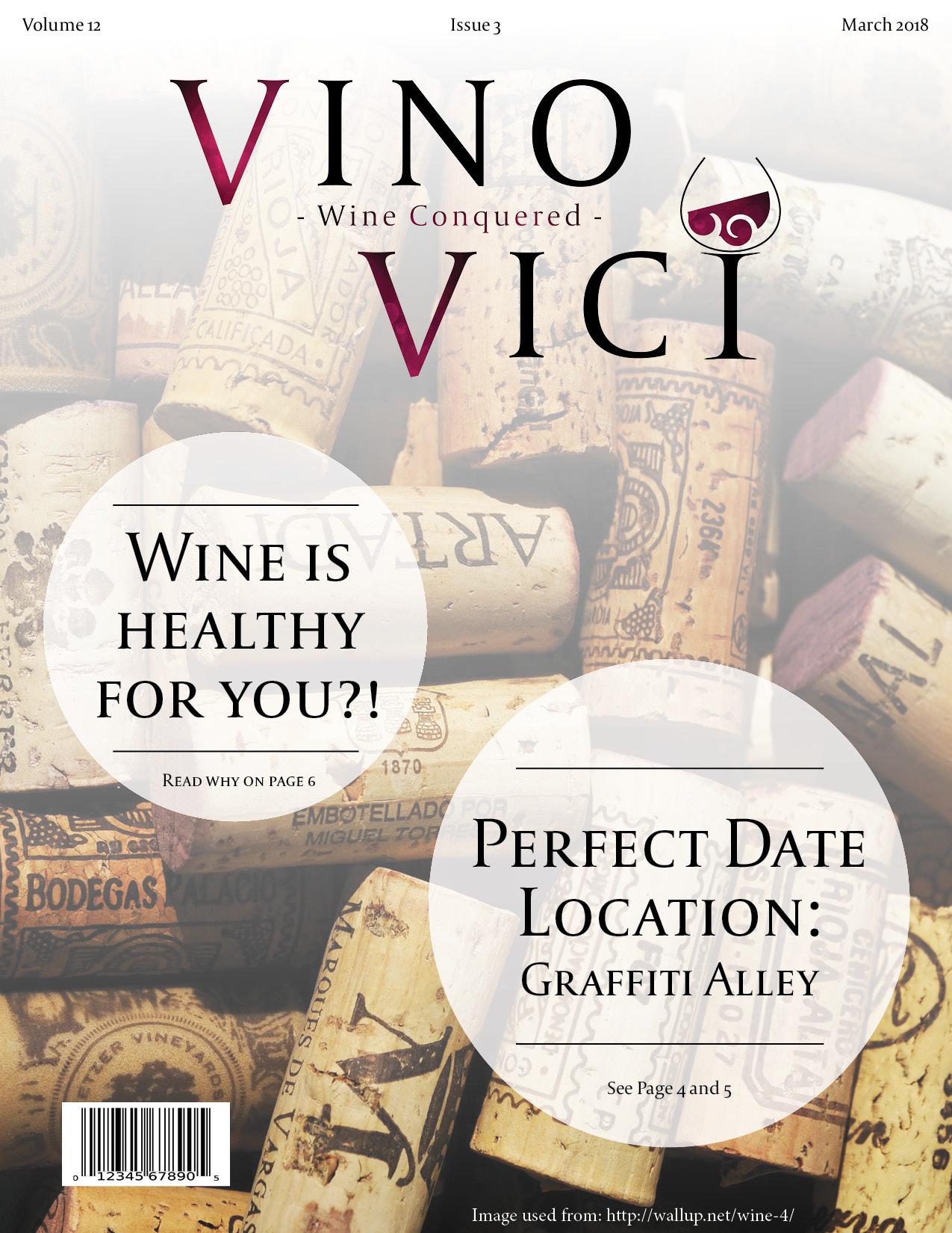 VinoViciNewsletter.jpg