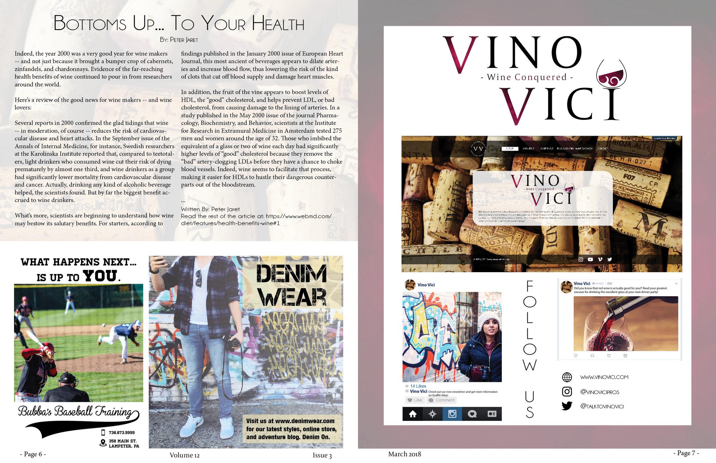 VinoViciNewsletter4.jpg