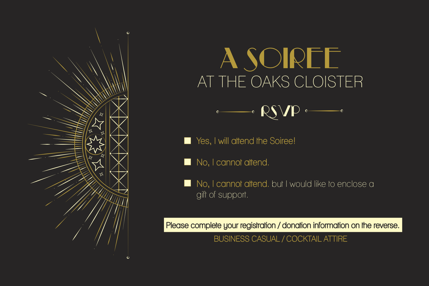 Soiree RSVP 1.png
