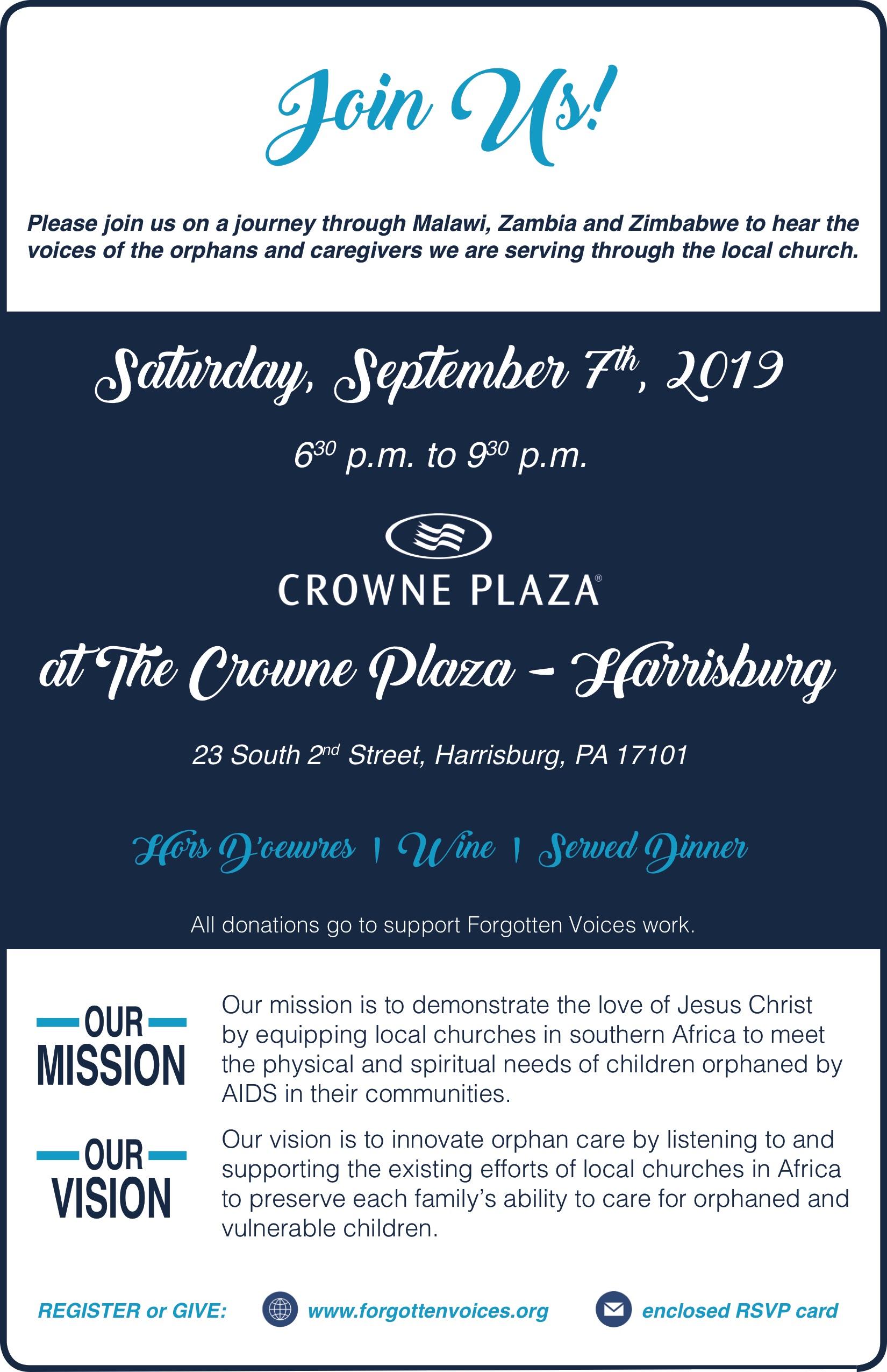 Come&See2019 Invite21.jpg
