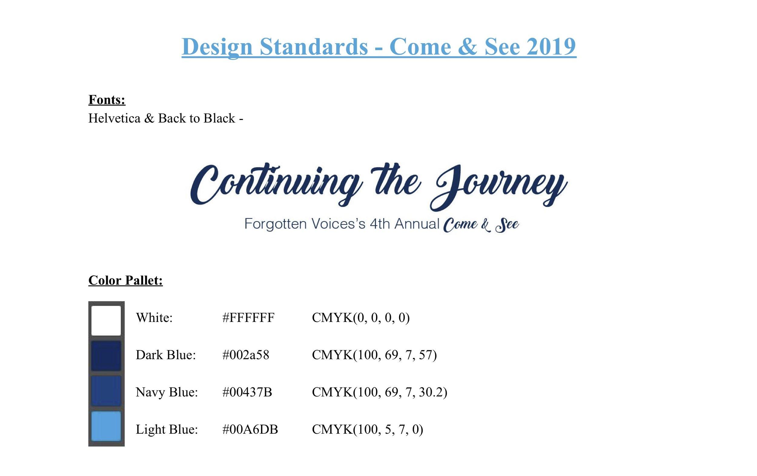 Come & See 2019 Design Standard.jpg