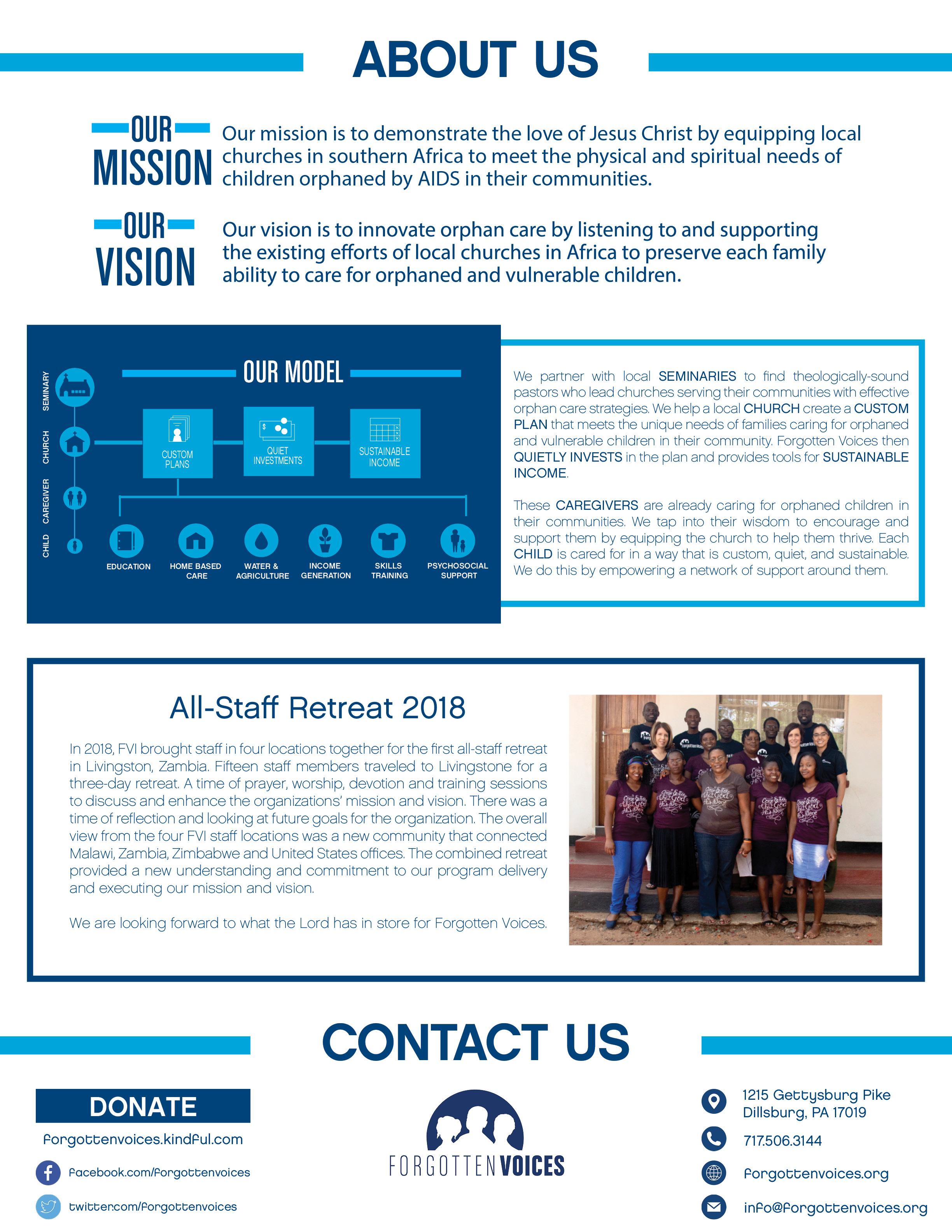 FVI 2018 Impact Report FINAL3.jpg