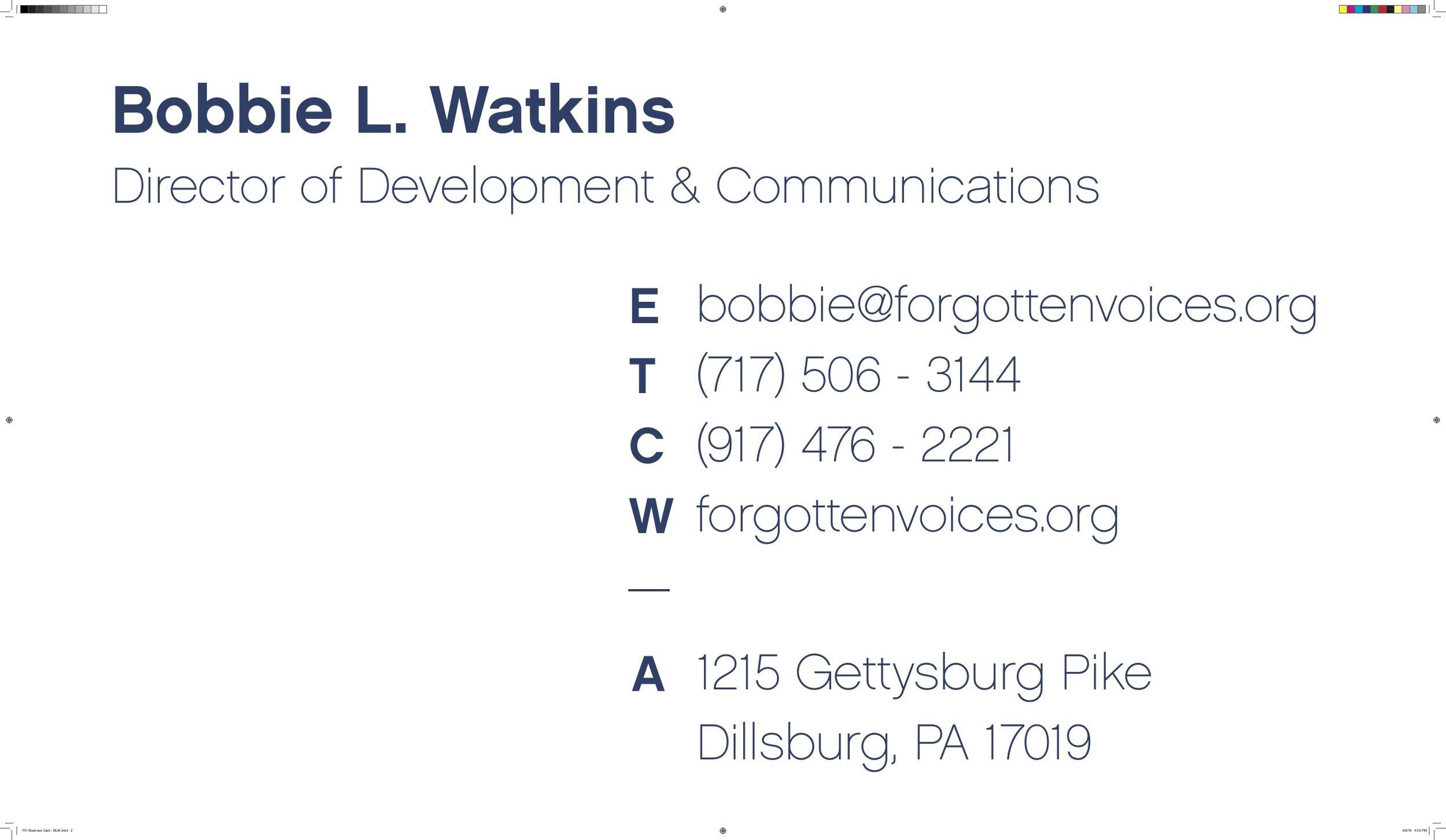 FVI Business Cards - BLW FINAL2.jpg