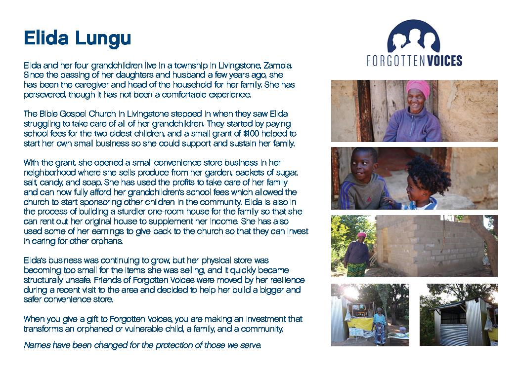 FVI Beneficiary Card - Elida Lungu - FINAL.png