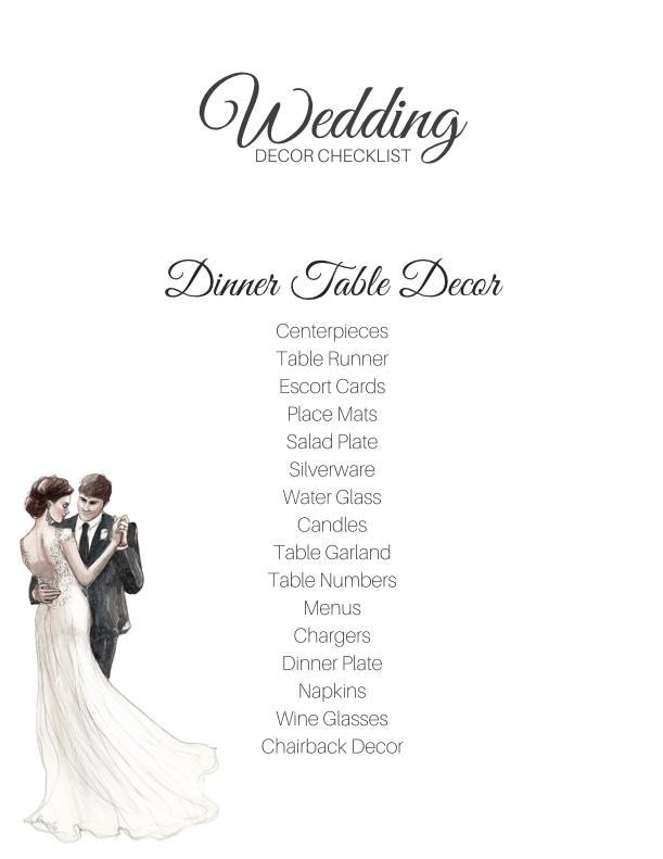Wedding Decor1.jpg