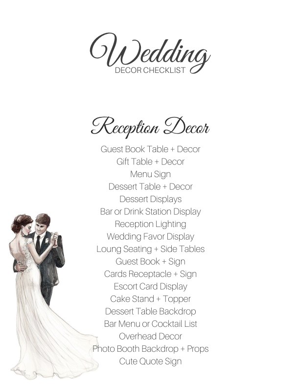 Wedding Decor2.jpg