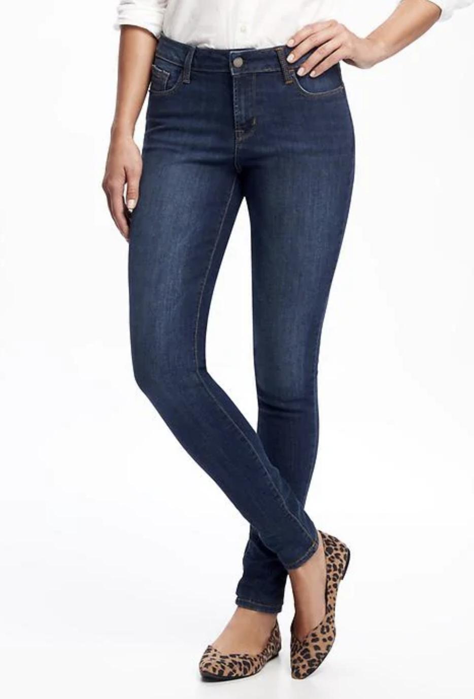 rockstar jeans.png