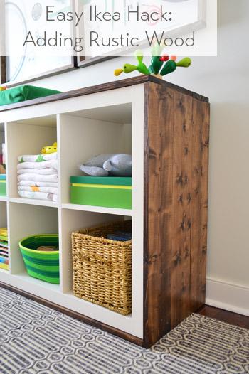Ikea-hack-wood-wrapped-expedit.jpg
