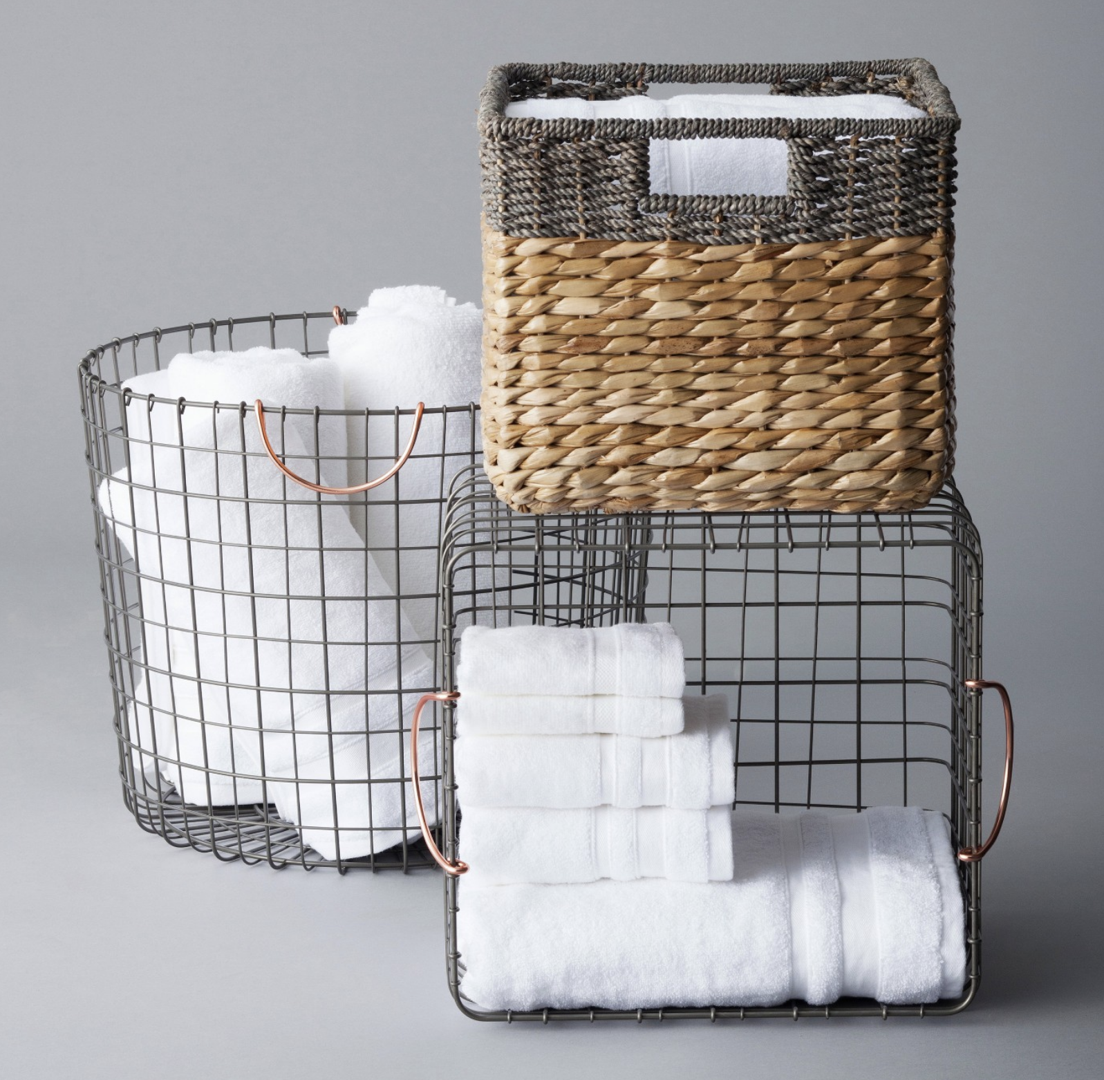 target wire basket.png