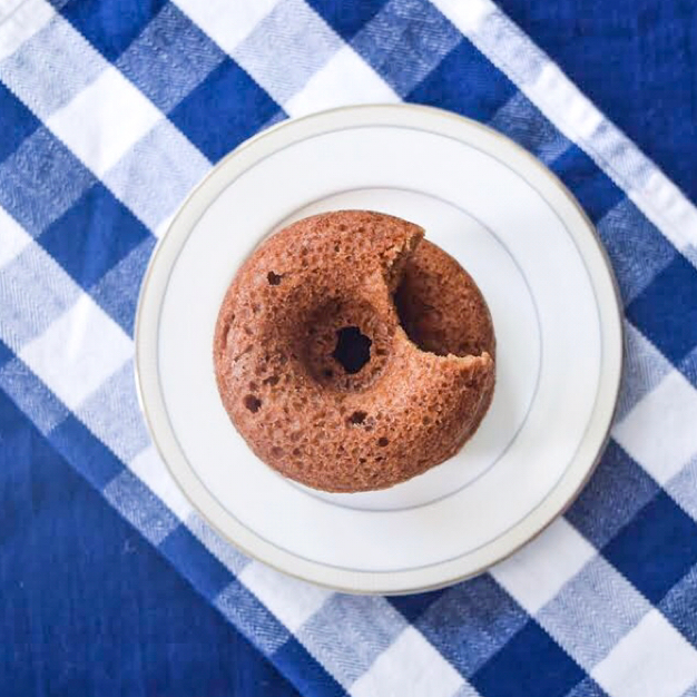 spiced apple butter donuts.jpg