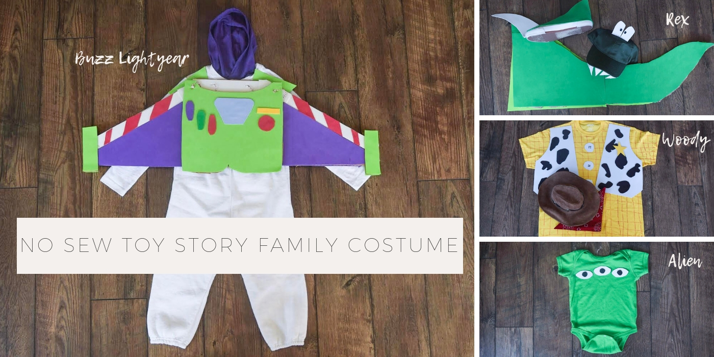 No Sew Toy Story Family Costume.jpg