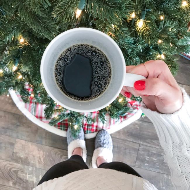 coffee xmas tree.jpg