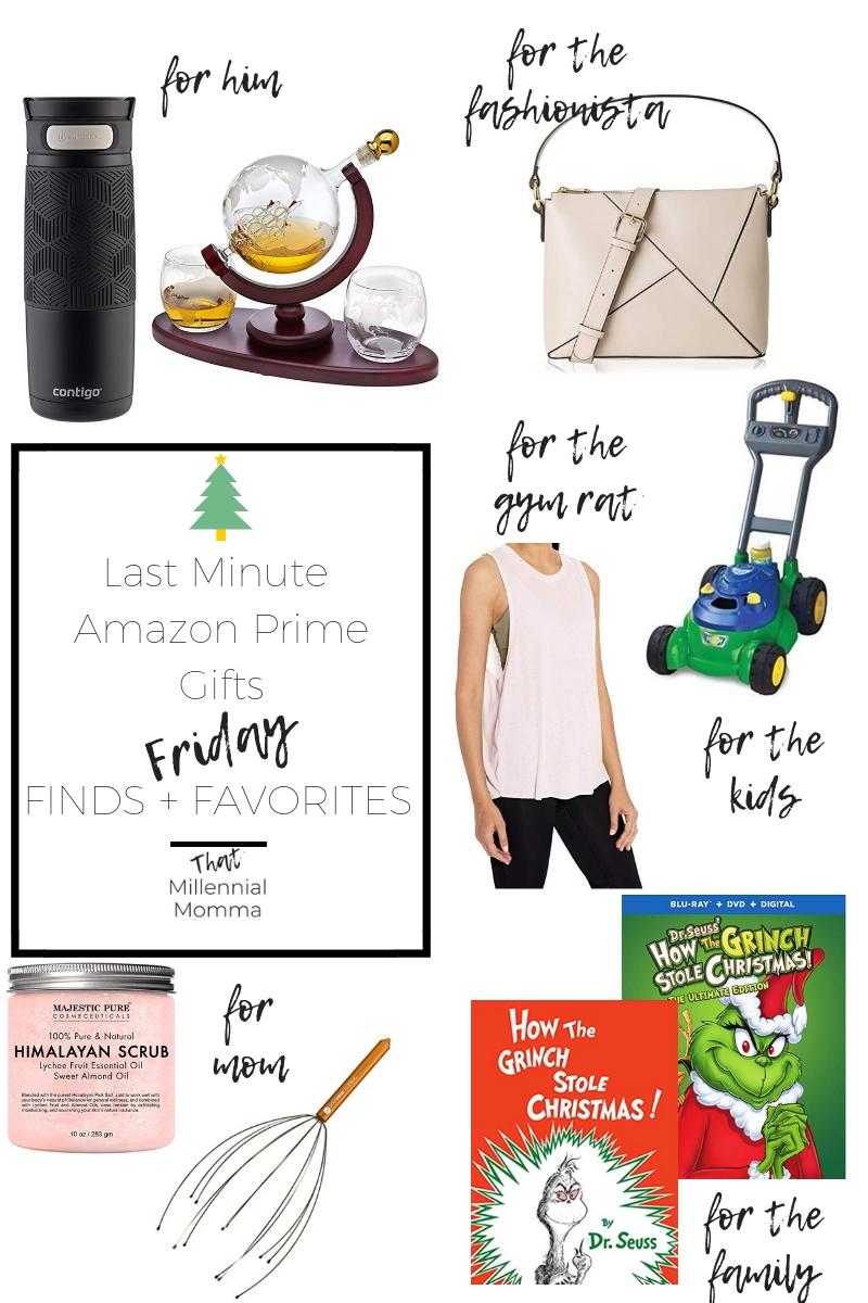 last minute prime gifts.jpg