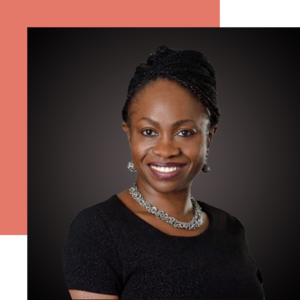 DR. CHINWE EFFIONG.png