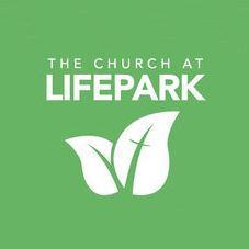 The Church at Lifepark